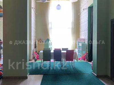 Продажа коммерческого помещения за 97 млн 〒 в Алматы, Бостандыкский р-н