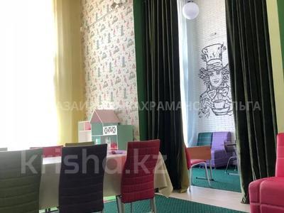 Продажа коммерческого помещения за 97 млн 〒 в Алматы, Бостандыкский р-н — фото 3