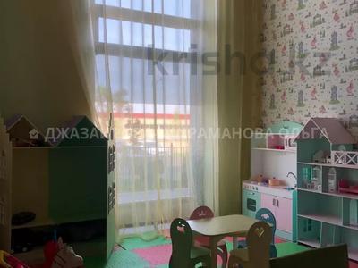 Продажа коммерческого помещения за 97 млн 〒 в Алматы, Бостандыкский р-н — фото 4