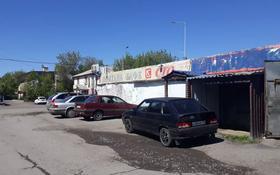 Помещение площадью 403.1 м², Жамбыла Жабаева 229 за ~ 23.5 млн 〒 в Петропавловске
