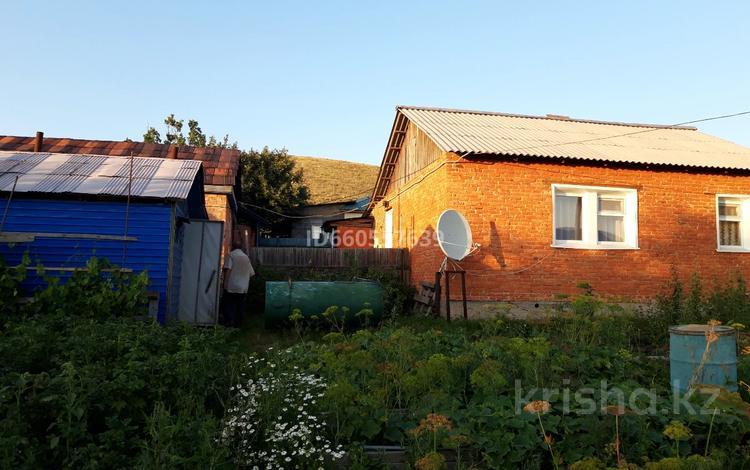 3-комнатный дом, 80 м², 6 сот., Лаванда 12 за 7.5 млн 〒 в Усть-Каменогорске
