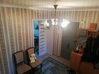 3-комнатная квартира, 58 м², 2/5 этаж