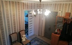 3-комнатная квартира, 58 м², 2/5 этаж, 40 Летия Победы 48 за 9.5 млн 〒 в Шахтинске