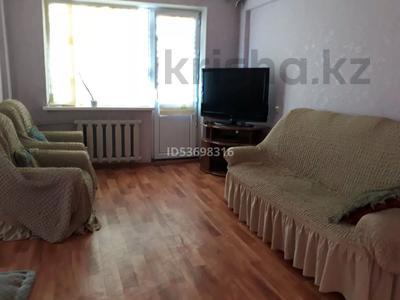 3-комнатная квартира, 56 м², 5/5 этаж, Русакова 4 за 4.2 млн 〒 в Балхаше