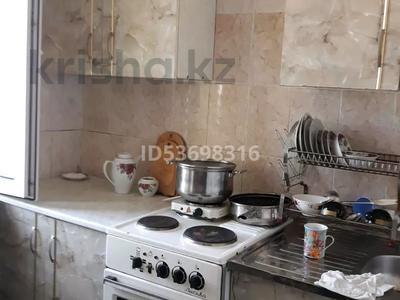 3-комнатная квартира, 56 м², 5/5 этаж, Русакова 4 за 4.2 млн 〒 в Балхаше — фото 2