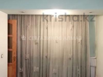 3-комнатная квартира, 72 м², 9/9 этаж, мкр Жетысу-3, Мкр Жетысу-3 7 за 27 млн 〒 в Алматы, Ауэзовский р-н — фото 18