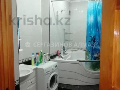 3-комнатная квартира, 72 м², 9/9 этаж, мкр Жетысу-3, Мкр Жетысу-3 7 за 27 млн 〒 в Алматы, Ауэзовский р-н — фото 22