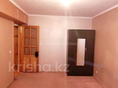 3-комнатная квартира, 72 м², 9/9 этаж, мкр Жетысу-3, Мкр Жетысу-3 7 за 27 млн 〒 в Алматы, Ауэзовский р-н — фото 6