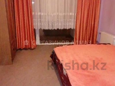 3-комнатная квартира, 72 м², 9/9 этаж, мкр Жетысу-3, Мкр Жетысу-3 7 за 27 млн 〒 в Алматы, Ауэзовский р-н — фото 11