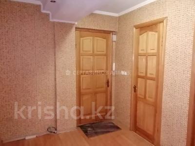 3-комнатная квартира, 72 м², 9/9 этаж, мкр Жетысу-3, Мкр Жетысу-3 7 за 27 млн 〒 в Алматы, Ауэзовский р-н — фото 16