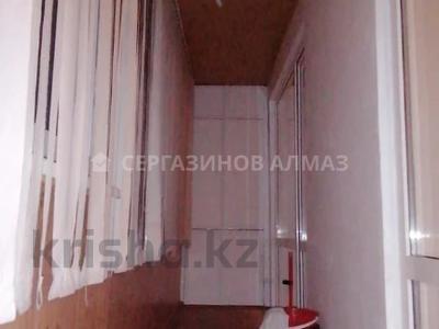 3-комнатная квартира, 72 м², 9/9 этаж, мкр Жетысу-3, Мкр Жетысу-3 7 за 27 млн 〒 в Алматы, Ауэзовский р-н — фото 10