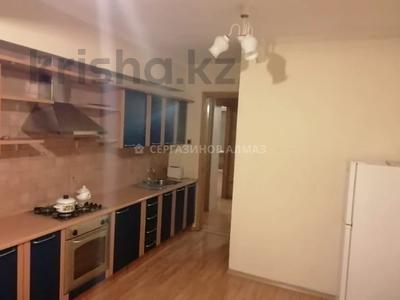 3-комнатная квартира, 72 м², 9/9 этаж, мкр Жетысу-3, Мкр Жетысу-3 7 за 27 млн 〒 в Алматы, Ауэзовский р-н