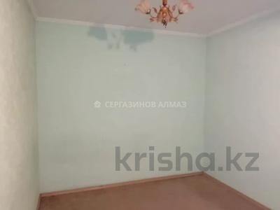 3-комнатная квартира, 72 м², 9/9 этаж, мкр Жетысу-3, Мкр Жетысу-3 7 за 27 млн 〒 в Алматы, Ауэзовский р-н — фото 20