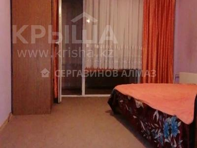 3-комнатная квартира, 72 м², 9/9 этаж, мкр Жетысу-3, Мкр Жетысу-3 7 за 27 млн 〒 в Алматы, Ауэзовский р-н — фото 14