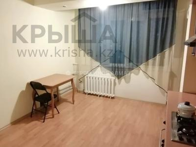 3-комнатная квартира, 72 м², 9/9 этаж, мкр Жетысу-3, Мкр Жетысу-3 7 за 27 млн 〒 в Алматы, Ауэзовский р-н — фото 3