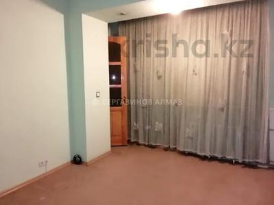 3-комнатная квартира, 72 м², 9/9 этаж, мкр Жетысу-3, Мкр Жетысу-3 7 за 27 млн 〒 в Алматы, Ауэзовский р-н — фото 21