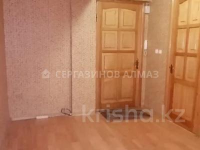 3-комнатная квартира, 72 м², 9/9 этаж, мкр Жетысу-3, Мкр Жетысу-3 7 за 27 млн 〒 в Алматы, Ауэзовский р-н — фото 15