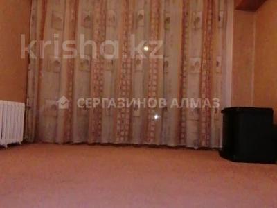 3-комнатная квартира, 72 м², 9/9 этаж, мкр Жетысу-3, Мкр Жетысу-3 7 за 27 млн 〒 в Алматы, Ауэзовский р-н — фото 7