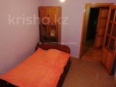 3-комнатная квартира, 72 м², 9/9 этаж, мкр Жетысу-3, Мкр Жетысу-3 7 за 27 млн 〒 в Алматы, Ауэзовский р-н — фото 12