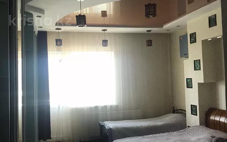 3-комнатная квартира, 140 м², 14/18 этаж, Курмангазы 145 за 60 млн 〒 в Алматы