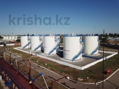 Нефтебаза за 1.5 млрд 〒 в Уральске — фото 2