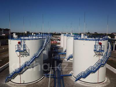 Нефтебаза за 1.5 млрд 〒 в Уральске — фото 3