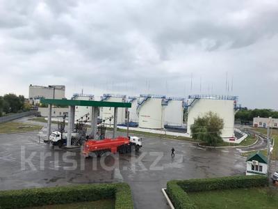 Нефтебаза за 1.5 млрд 〒 в Уральске — фото 4