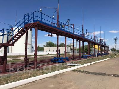 Нефтебаза за 1.5 млрд 〒 в Уральске — фото 6