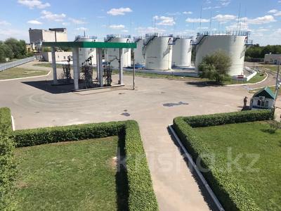 Нефтебаза за 1.5 млрд 〒 в Уральске — фото 10