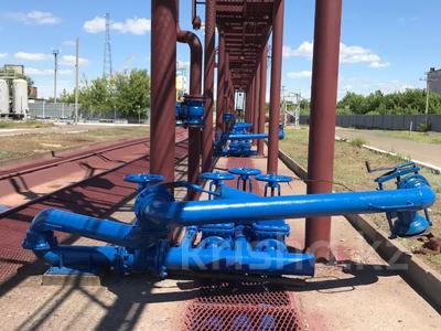 Нефтебаза за 1.5 млрд 〒 в Уральске — фото 12