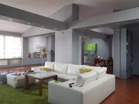 4-комнатная квартира, 240 м², 4/5 этаж помесячно