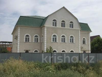 Здание, площадью 615 м², Курмангазы за 240 млн 〒 в Атырау — фото 3