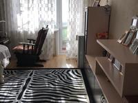 2-комнатная квартира, 52 м², 2/5 этаж, Герцена за 13.8 млн 〒 в Костанае