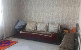 2-комнатная квартира, 54 м², 2/5 этаж помесячно, Каратал за 90 000 〒 в Талдыкоргане