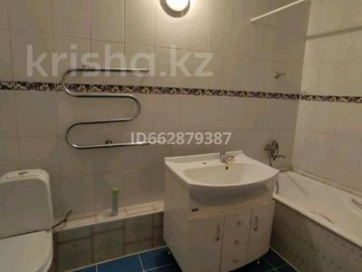 3-комнатная квартира, 74 м², 5/5 этаж помесячно, Каратал 20 за 100 000 〒 в Талдыкоргане — фото 6