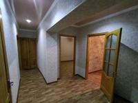 3-комнатная квартира, 74 м², 5/5 этаж помесячно