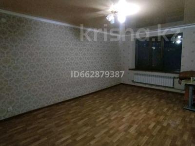 3-комнатная квартира, 74 м², 5/5 этаж помесячно, Каратал 20 за 100 000 〒 в Талдыкоргане — фото 2