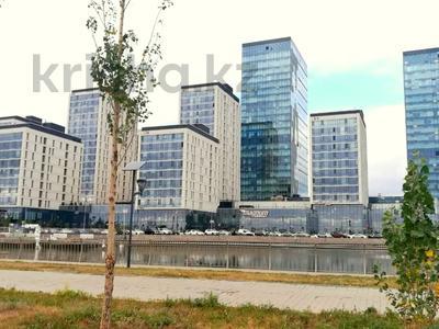 2-комнатная квартира, 63 м², 4/18 этаж, Е-10 за 25 млн 〒 в Нур-Султане (Астана), Есиль р-н — фото 5