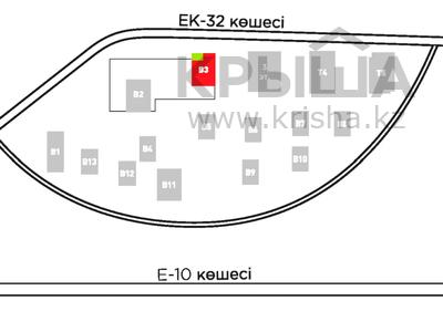 2-комнатная квартира, 63 м², 4/18 этаж, Е-10 за 25 млн 〒 в Нур-Султане (Астана), Есиль р-н — фото 6