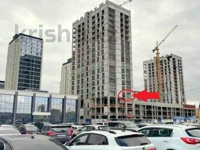 2-комнатная квартира, 63 м², 4/18 этаж, Е-10 за 25 млн 〒 в Нур-Султане (Астана), Есиль р-н — фото 7