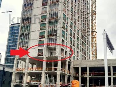 2-комнатная квартира, 63 м², 4/18 этаж, Е-10 за 25 млн 〒 в Нур-Султане (Астана), Есиль р-н — фото 8