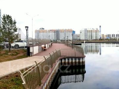 2-комнатная квартира, 63 м², 4/18 этаж, Е-10 за 25 млн 〒 в Нур-Султане (Астана), Есиль р-н — фото 10