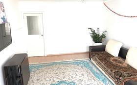 2-комнатная квартира, 66.6 м², 3/9 этаж, Алатауский р-н, Аккент за 22.9 млн 〒 в Алматы, Алатауский р-н