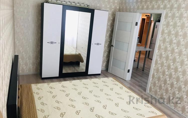 2-комнатная квартира, 50 м², 3/9 этаж, Туркестан за 20.9 млн 〒 в Нур-Султане (Астана), Есиль р-н
