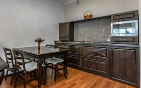 2-комнатная квартира, 68 м², 32/41 этаж посуточно, Достык 5 за 12 000 〒 в Нур-Султане (Астана), Есиль р-н