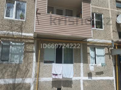 3-комнатная квартира, 58 м², 2/5 этаж, Каратюбинское шоссе 42 за 14 млн 〒 в Шымкенте, Енбекшинский р-н