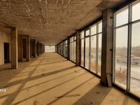 Помещение площадью 1082 м², мкр Нурсат, Мкр Астана за 372 млн 〒 в Шымкенте, Каратауский р-н