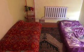 1-комнатный дом помесячно, 20 м², 8 сот., мкр Думан-1 35 — Акмешит за 17 000 〒 в Алматы, Медеуский р-н