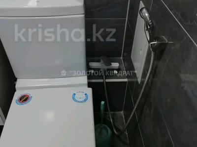 2-комнатная квартира, 66 м², 7/22 этаж, Акмешит 17/1 за 26.5 млн 〒 в Нур-Султане (Астана), Есиль р-н — фото 12