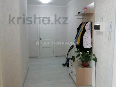 2-комнатная квартира, 66 м², 7/22 этаж, Акмешит 17/1 за 26.5 млн 〒 в Нур-Султане (Астана), Есиль р-н — фото 13